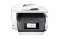 HP OfficeJet Pro 8730  WiFi MFP