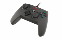 NATEC NJG-0773 Genesis P58 Gamepad pro PC/PS3