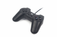 GEMBIRD Joy Gamepad JPD-UB-01, USB