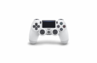 SONY PS4 Dualshock V2 - White