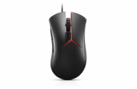 Lenovo GX30L02674 Idea Y Gaming Optical Mouse