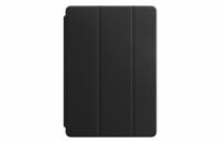 Apple iPad Pro Leather Smart Cover for 10,5'' Black