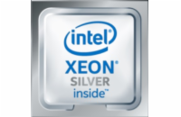 INTEL Xeon Silver 4110 (8 core) 2.1GHZ/11MB/FC-LGA14/85W