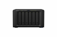 Synology DS3018xs Disk Station