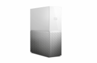 "NAS 3.5"" WD My Cloud Home 4TB LAN"