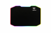 PATRIOT VIPER GAMING LED MOUSEPAD
