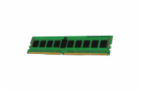 Memory dedicated Kingston 16GB DDR4 2666MHz Module