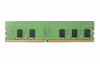 HP 8GB DDR4-2666 (1x8GB) ECC RegRAM z4 Xeon/z6/z8