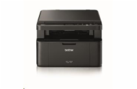 Brother DCP-1622WE TONER BENEFIT tiskárna GDI/kopírka/skener, USB, WiFi