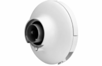 Ubiquiti PS-5AC PrismStation 5GHz AirMax AC CPE up to 500+ Mbps (No Antenna)