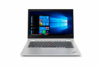 "Lenovo ThinkPad X380 Yoga 20LH001KMC i5-8250U/8GB/512GB SSD/UHD Graphics 620/13,3""FHD IPS TOUCH/Win10PRO/Silver"