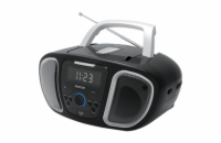 SPT 3800 RADIO S CD/MP3/USB/BT SENCOR