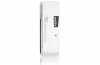 Netis WF2111 150Mbps Wireless N USB Adapter