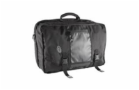 "Brašna Dell 460-BBGP 17"" black Timbuk2 Breakout Case for 17in Laptops (Kit)"