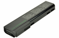 2-Power baterie pro HP/COMPAQ EliteBook 8460/8470/8560/85...