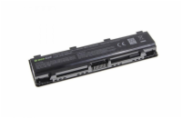 Baterie Green Cell PA5024U-1BRS pro Toshiba Satellite C850 C850D C855 C870 C875