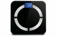 BODI-TEK BT-SMART BODY FAT ANALYZER