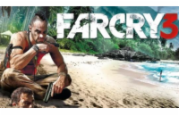 XONE - Far Cry 3 HD