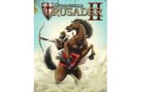 ESD Stronghold Crusader 2