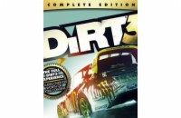 ESD DiRT 3 Complete Edition
