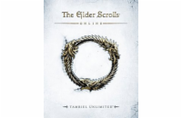 ESD The Elder Scrolls Online Tamriel Unlimited