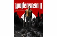 ESD Wolfenstein II The New Colossus