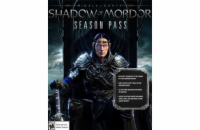 ESD Middle-earth Shadow of Mordor Season Pass