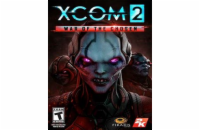 ESD XCOM 2 War of the Chosen