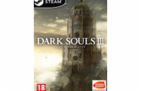 ESD Dark Souls 3 The Ringed City