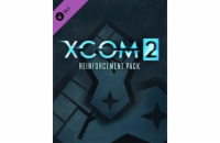 ESD XCOM 2 Reinforcement Pack