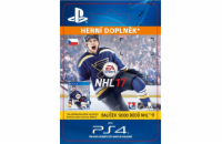 ESD CZ PS4 - 12000 NHL Points Pack