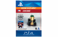 ESD CZ PS4 - 2200 NHL 18 Points Pack