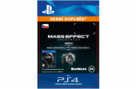 ESD CZ PS4 - 3250 Mass Effect: Andromeda Points