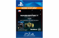 ESD CZ PS4 - 5750 Mass Effect: Andromeda Points