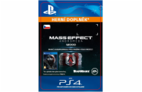 ESD CZ PS4 - 12000 Mass Effect: Andromeda Points
