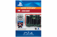 ESD CZ PS4 - 12000 NHL 18 Points Pack