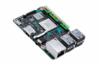 Asus TINKER BOARD S/2G/16G