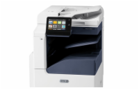 Xerox VersaLink B70xx Duplex Copy/print/Scan PCL5c/6 DADF 3 Trays Total 1140 Sheets, Stand