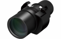 Middle Throw Zoom Lens (ELPLM11) EB