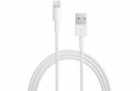 Apple USB kabel s konektorem Lightning (2m)