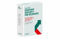 Kaspersky Endpoint Security for Business - Advanced 20-24...