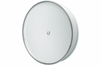 Ubiquiti Isolator Ring, PowerBeam 620