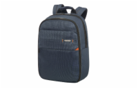 Backpack  SAMSONITE CC801006 17,3'' NETWORK 3, comp,doc.pock, Space Blue