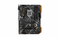 ASUS TUF B360-M PLUS GAMING, LGA1151 B360 ATX