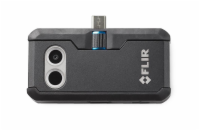 FLIR ONE PRO Android MicroUSB - Professional thermal camera for Android MicroUSB