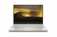 "HP NTB ENVY 13-ah0001nc/13,3"" FHD AG/Intel i3-8130U/4GB/256GB SSD/UHD 620/Win 10 Home/Natural-silver"