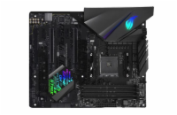 ASUS ROG STRIX B450-F GAMING, AM4, B450, DDR4 3200MHz, M.2, SATA 6Gbps, USB3.1