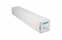 HP C6019B Coated Paper, A1, 610mm x 45 m, 90 g/m2
