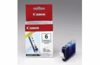 Canon cartridge BCI-6PC Photo Cyan (BCI6PC)
