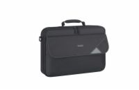 "Targus Notebook Case Intellect 15.6"" C/Shell Black"